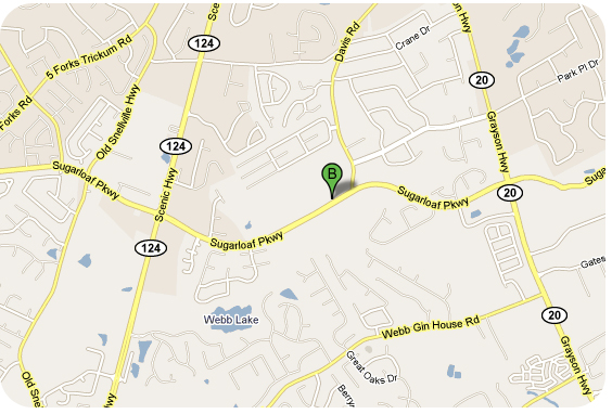 Kidsignments Inc Georgias Best Consignment Sale For Babies - Georgia map lawrenceville